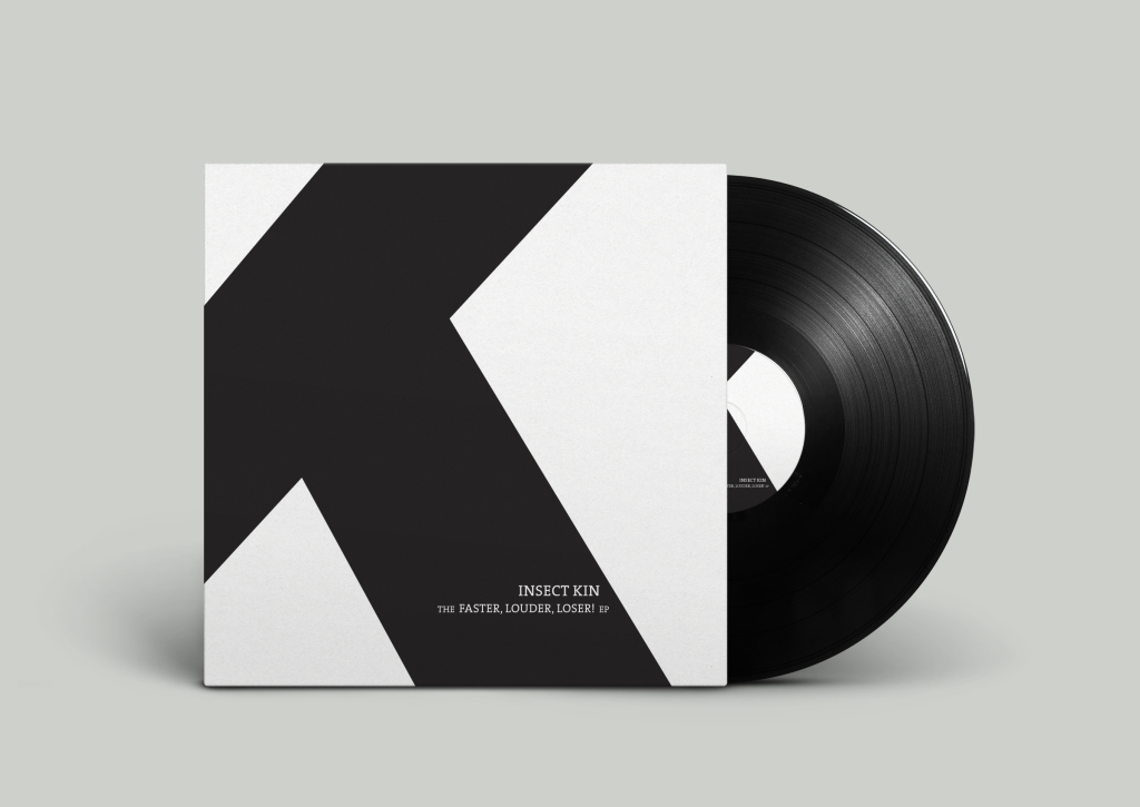 IK-Vinyl-MockUp
