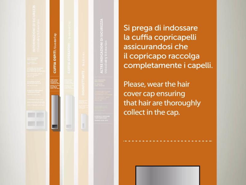 segnaletica-barilla3